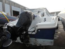 2005 FLYER 500 OPEN