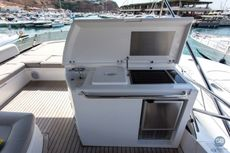 2013 SUNSEEKER 63 MANHATTAN