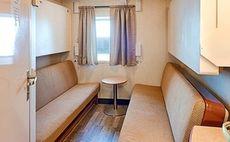 452' RoPax Night Ferry