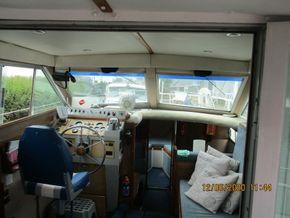 Aft Cabin 2