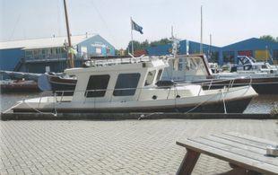 2014 Schildmeer 31 OK