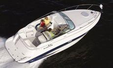 Glastron GS 259 Sport Cruiser