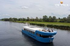2011 Traveller Qrooz