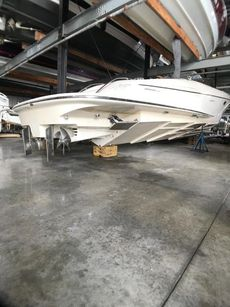 2001 Offshore Yachts Super Classic 40