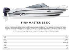 FinnMaster - 68 DC