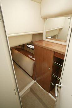 Sealine SC29 Aft Cabin