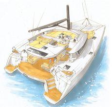 Isara 45