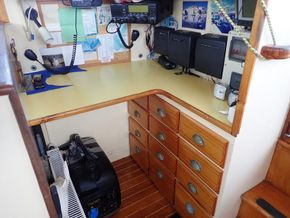 Adams yacht for sale in Malaysia