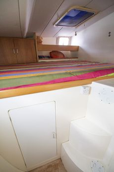Leopard 38 Catamaran for sale in Langkawi