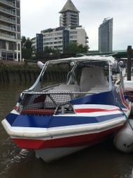 10.5m MCA Class 5  -23 pax Aluminium Tourism thrill ride vessel