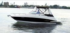230 C Express Cruiser