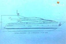 2004 95 GLX