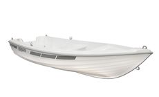 325 Pescador (double hull)
