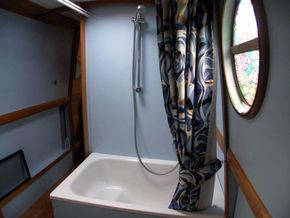 Bath Shower Fwrd