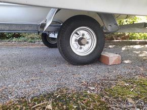Wheels (1)
