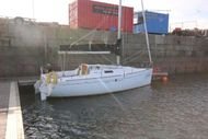 2000 Beneteau First 260 Spirit