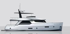 OceanClass 57