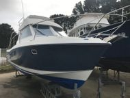 2005 ANTARES SERIE 9 FLY