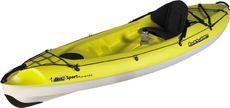 Bic Sport Bilbao Kayak