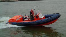 Diesel - Inboard Options