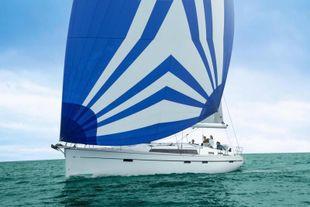 2016 Bavaria Cruiser 51