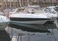 Sunseeker San Remo 35 (sold)