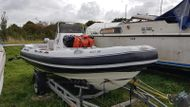 Nautica 19 (sold)