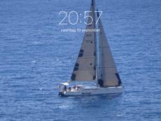 2008 FIRST 45