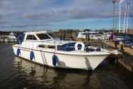Princess 33   UNDER OFFER