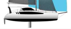 2021 Seawind 1190 Sport