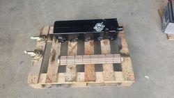 Heat exchanger repair service