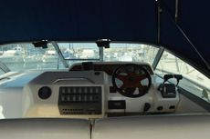 1996 Sea Ray Sundancer 290
