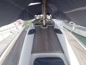 Bavaria Cruiser 39 Yacht for Sale in Langkawi, Malaysia