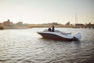 2022 Sea Ray 230 SPXE Outboard