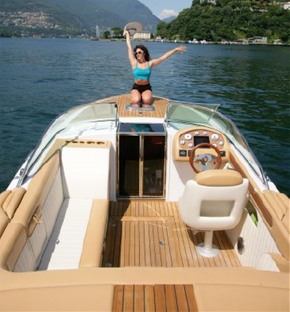 20 Sisterboat