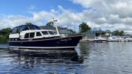 Linssen Yachts GS 45.0 AC