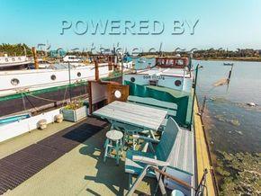 Dutch Barge 25 Metre  - Main Photo