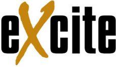 Rib-X Excite XC2050