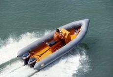 Avon SR6.0M Searider
