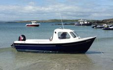 Orkney 520 (sold)
