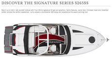 Signature H265 SS