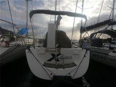 2006 X-43