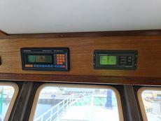 35mtr Australian Longliner