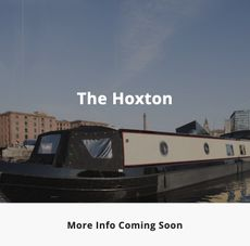 Collingwood The Hoxton