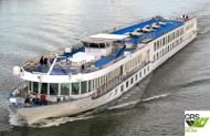 111m / 150 pax Cruise Ship for Sale / #1106331