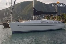 2002 36 Cruiser
