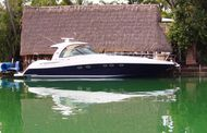 2004 Sea Ray 50 Sundancer