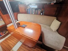 Beneteau Oceanis 331 for sale in Langkawi, Malaysia