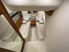 Sunseeker Manhattan 66