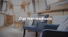 Collingwood Narrowboat